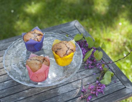 Patisserie lyon, muffin sucré, muffin framboises, livraison de pâtisserie pour professionnels de la restauration, patisserie artisanale, dessert lyon, fabricant de dessert lyon, cookies, Anais Cookies & Cie