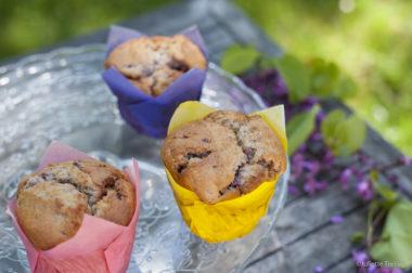 Patisserie lyon, mini muffins sucrés, livraison de pâtisserie pour professionnels de la restauration, patisserie artisanale, dessert lyon, fabricant de dessert lyon, cookies, Anais Cookies & Cie