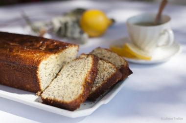 Patisserie lyon, cake sucré, cake citron pavot, livraison de pâtisserie pour professionnels de la restauration, patisserie artisanale, dessert lyon, fabricant de dessert lyon, cookies, Anais Cookies & Cie