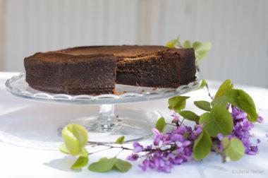 Moelleux au chocolat - Anaïs Cookies & Cie - Juliette Treillet-5