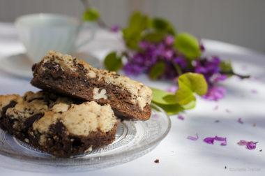 Patisserie lyon, brookie, livraison de pâtisserie pour professionnels de la restauration, patisserie artisanale, dessert lyon, fabricant de dessert lyon, cookies, Anais Cookies & Cie