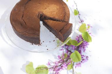 Patisserie lyon, moelleux au chocolat, livraison de pâtisserie pour professionnels de la restauration, patisserie artisanale, dessert lyon, fabricant de dessert lyon, cookies, Anais Cookies & Cie