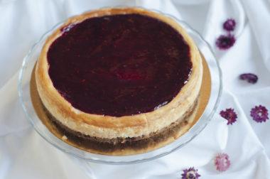 Patisserie Lyon, cheesecake fruits rouges , livraison de pâtisserie pour professionnels de la restauration, patisserie artisanale, dessert lyon, fabricant de dessert lyon, cookies, Anais Cookies & Cie