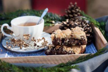 Brookie Anais Cookies & Cie