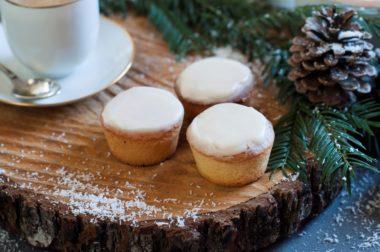 Mignardises Anais Cookies & Cie